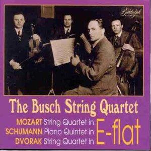 busch-quartet-spielt