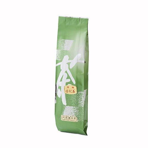 tokyo-matcha-selection-tea-value-decaffeinated-nakamura-en-yokozuna-sumo-houji-100g-352oz-from-tokyo