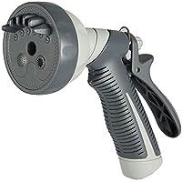 Intex Limpiador cartuchos 4 salidas de agua - 29082