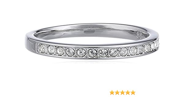 a66f34195 Swarovski Rare Ring size 50 1121065: Amazon.co.uk: Jewellery