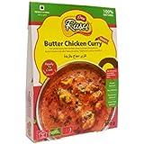 Desi Rasoi- Butter Chicken Curry (300g)