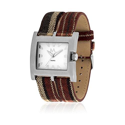 cristian-lay-damen-armbanduhr-analog-quarz-19648