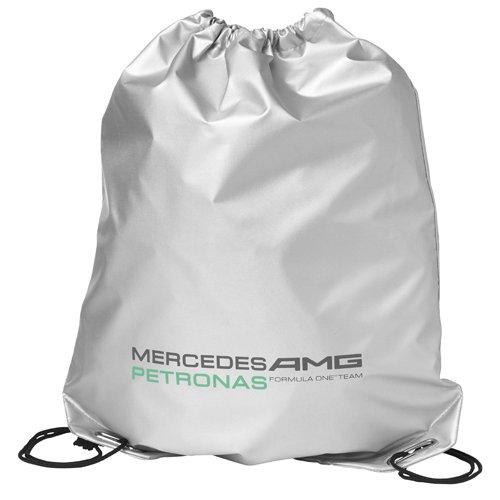 mercedes-amg-petronas-6000039-802-000-bolsa