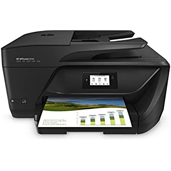 HP p4 C85 a # BAW Officejet 6950 All-in-One impresora