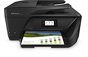 HP Officejet P4C85A#BAW - Stampante All-in-One