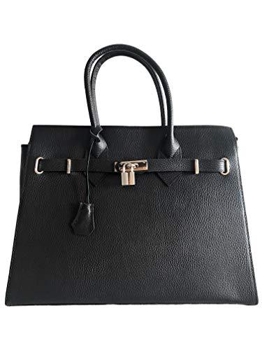 MASSIMA BARONI Handtaschen Frauen Modell Mikelly Bag Umhängetasche Lederhandtasche Handtasche Hergestellt in Italien (kamel) - Gucci Authentischen Handtasche Tasche