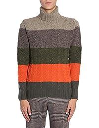 621d39ce6a Amazon.it: etro - Maglioni, Cardigan & Felpe / Uomo: Abbigliamento