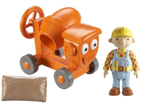 bob-the-builder-push-along-vehicle-dizzy