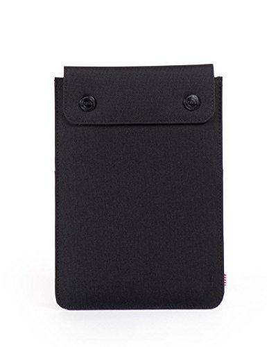 Herschel Supply Company Organizador maleta 10191-00001-OS