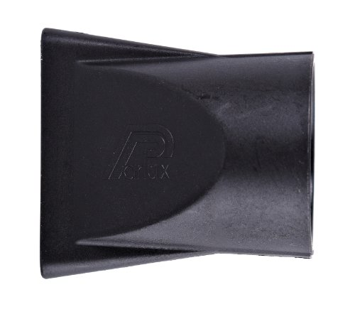 Parlux Ersatzdüse für Parlux Haartrockner 1800/2800/3200, 6 cm
