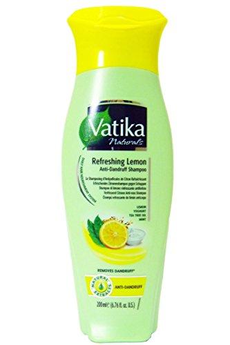 vatika-naturals-refreshing-lemon-anti-dandruff-shampoo-200ml-pack-of-2