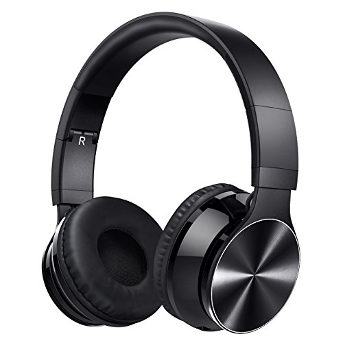 bluetooth-headphones-omorc-rechargeable-over-the-head-wireless-bluetooth-40-stereo-foldable-headset-