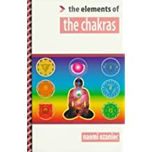 The Chakras (The Elements of…)