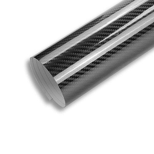 teckwrap-color-negro-brillante-de-fibra-de-carbono-de-vinilo-sin-burbuja-liberacin-de-aire-coche-wra