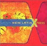 New-Latin-Xpress