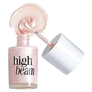 Benefit High Beam Luminescent Complexion Enhancer - Satiny Pink 10ml