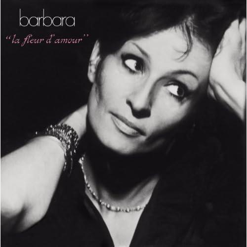 C'est Trop Tard (Album Version)