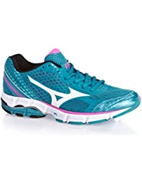 Mizuno Wave Connect Women's Zapatillas Para Correr