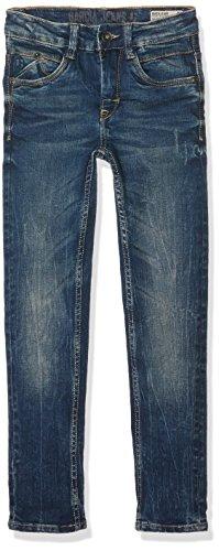 garcia-kids-jungen-jeanshose-320-blau-acid-blue-1818-158