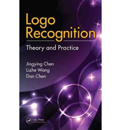 [(Logo Recognition: Theory and Practice )] [Author: Jingying Chen] [Sep-2011]