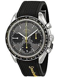 Omega 32632405006001 - Reloj para hombres
