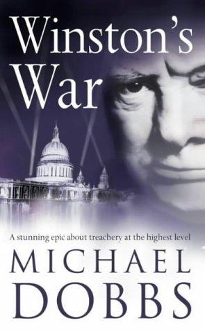 winstons-war