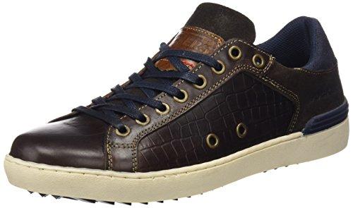 dockers-by-gerli-zapatillas-chocolate-eu-44