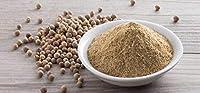 Organic Purify White Pepper Powder|SAFED MIRCH Powder(Premium) 900GM