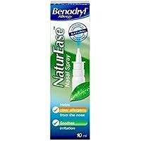 Benadryl Naturease Nasal Spray, 810 g preisvergleich bei billige-tabletten.eu