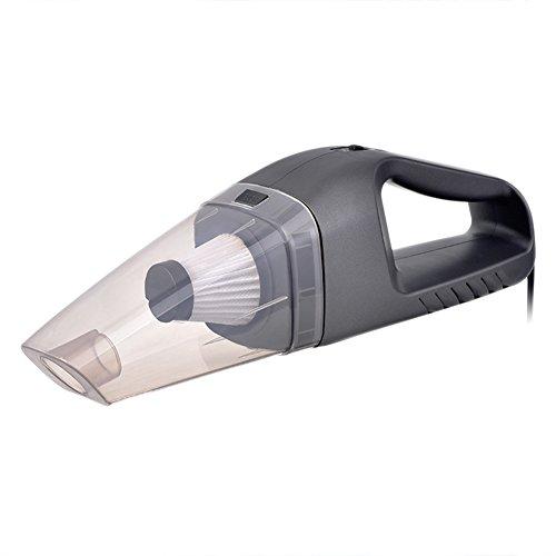 Longsonk-Aspiradora-de-coche-porttil-porttil-12-V-potente-herramienta-de-limpieza-automtica-de-alta-potencia-5-m-cable-de-alimentacin-lavable-filtro-hmedo-y-seco-multifuncional-aspiradora-de-mano-para