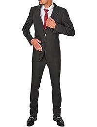 Amazon.fr   Costume - Tom Ford   Costumes et vestes   Homme   Vêtements 49c0509bcc08