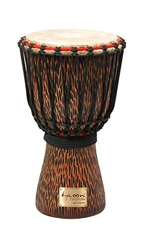tycoon-percussion-taj-tamburo-djembe-africano-10co-