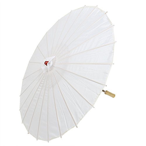 sourcingmap-bamboo-japanese-chinese-style-traditional-manually-dancing-umbrella-parasol-78cm-dia-whi