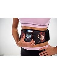 Abtronic Ceinture de musculation abdominale électronique