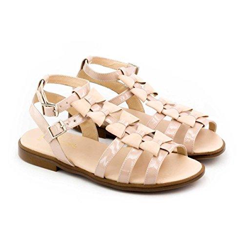 Boni Papillon - sandales fille