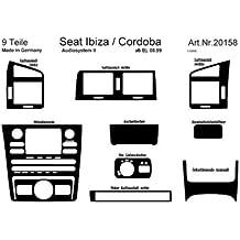 Prewoodec RC 2015897 interior Set