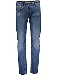 Guess Slim Straight Vermon - Jeans - Homme