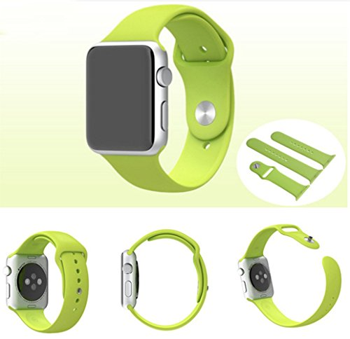 apple-watch-uhrenarmband-zubehor-42-mm-vandot-entwurf-tpu-silikon-sport-uhren-armband-riemen-replace