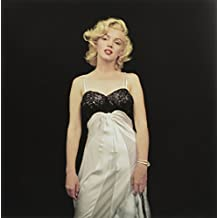 The Essential Marilyn Monroe: Milton H. Greene: 50 Sessions