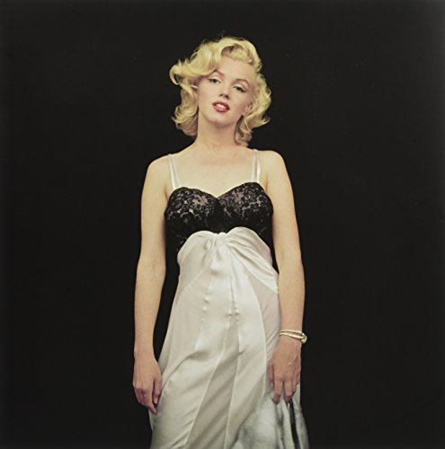 The Essential Marilyn Monroe: Milton H. Greene: 50 Sessions por Joshua Greene