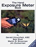 Hand Exposure Meter Book