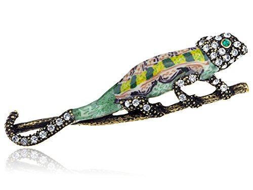 esmalte-epoxi-pintado-de-imitacion-lagarto-animal-pin-broche-de-joyeria