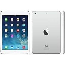 Apple iPad mini (16 GB, Wi-Fi, A5, Tablet 20,1 cm (7,9''), 1024 x 768 Píxeles) Color Plata
