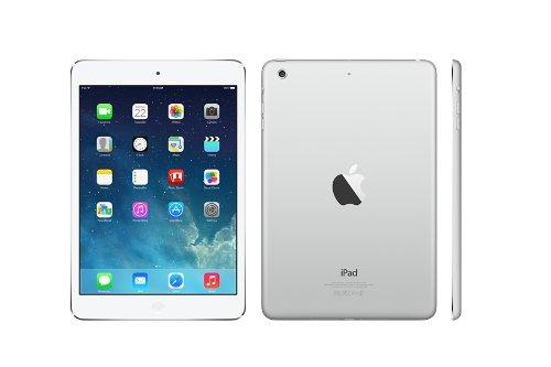 Apple iPad Mini_1