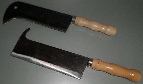 Adler-Werkzeugfabrik FOSET6