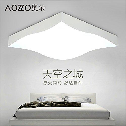 brightllt-led-deckenleuchte-wohnzimmer-lampe-schlafzimmer-lampe-nordic-einfache-moderne-beleuchtung-