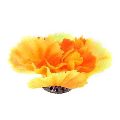 planta-coral-decoracion-plastico-para-acuario-pecera-color-naranja
