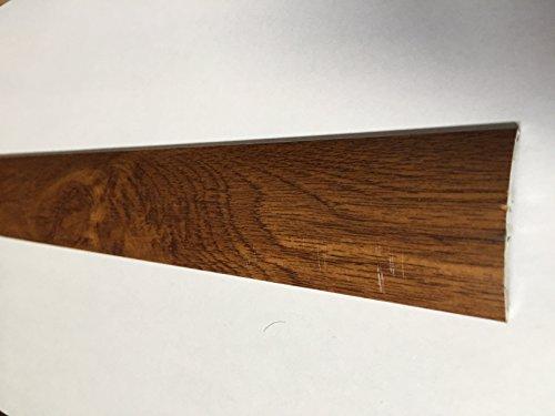 dural-walnut-effect-doorbar-flooring-threshold-bar-09m-by-dural