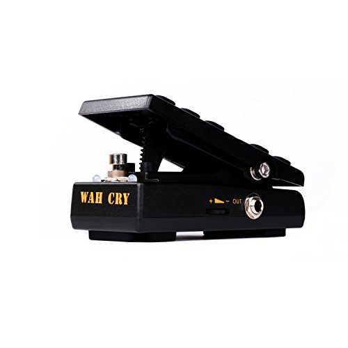 donner-wah-cry-2-in-1-mini-guitar-wah-effect-volume-pedal-true-bypass