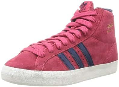 Adidas Profi Baskets pour femme - rose - Pink (BLAPNK/STDAR),